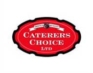 caterers_choice_logo1_190x149
