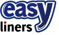 easy_liners_logo2_190x114