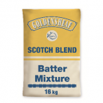 goldensheaf-scotch-blend-batter-large