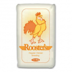 roosters-regular-chicken-breading-large