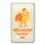 roosters-spicy-chicken-breading-large