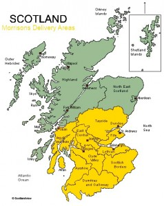 scotland_great_map