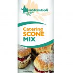 Catering Scone 3.5kg
