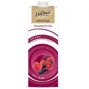 DVG_Product_Summerfruits_Smoothie