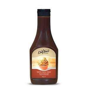 DVG_Product_Toffee_Drizzle-500g