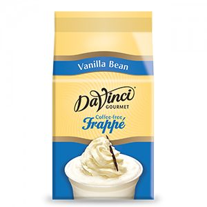 DVG_Product_Vanilla_Frappe